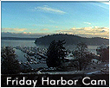 Friday Harbor Cam